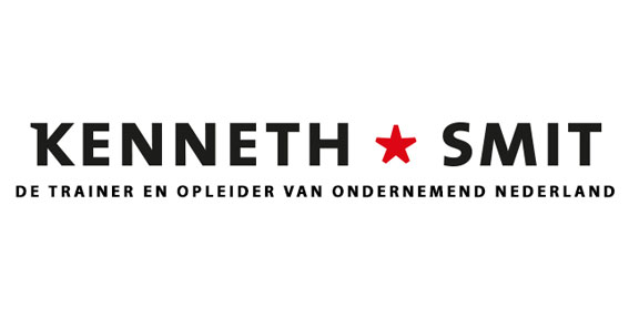 kenneth smit logo