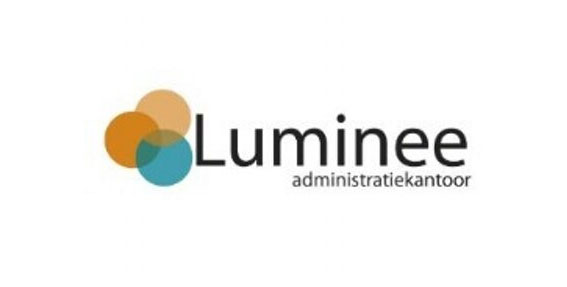 luminee logo