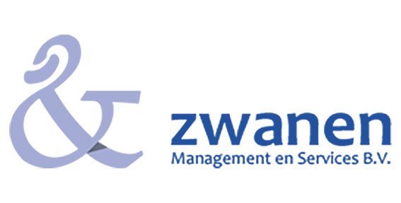 zwanen management