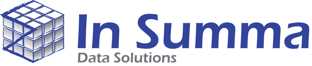 In Summa Data Solutions logo